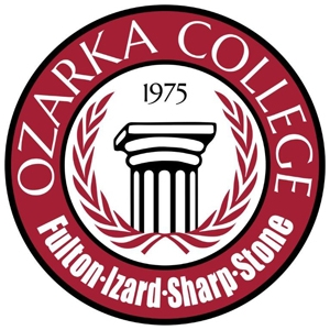 Melbourne Man Appointed to Ozarka College Board of Trustees