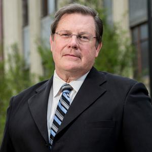 Mayor Mark Stodola Looks to Keep Main Street Makeover Moving