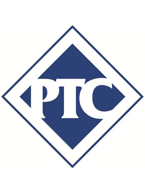UA System Board Votes to Partner With Pulaski Tech
