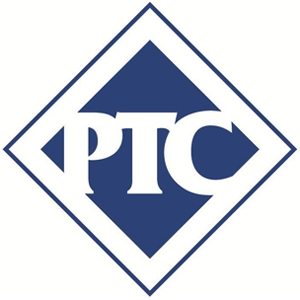 Pulaski Technical College to Host Manufacturing Day for Students