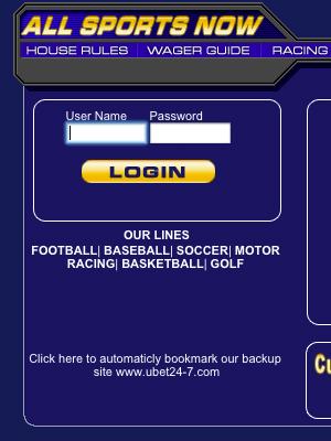 online casino gutschein ark online