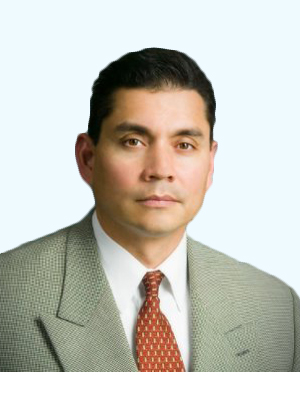 USA Truck Hires Martin Tewari for New President of Trucking Post