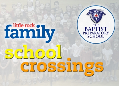 School Crossings: Baptist Preparatory School's New Name, eStem's Expansion Plans and More