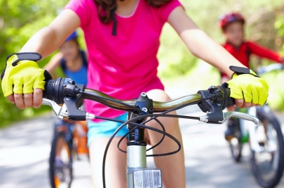 10 Events for Weekend Fun: Mini Golf, Mountain Biking, Food Trucks and More