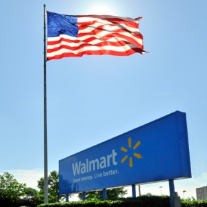 Wal-Mart to Build New Headquarters in Bentonville