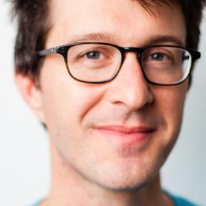 Little Rock's Christian Rudder of OkCupid Kickstarts Made by Few