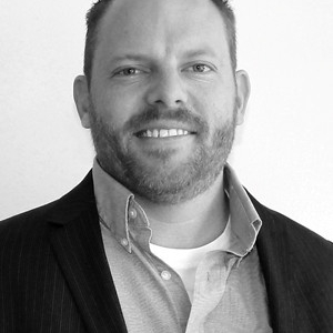 AIA Emerging Professional: Josh Siebert, Assoc. AIA