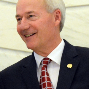 Asa Hutchinson: Sentencing Guidelines Need New Look