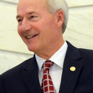 $6M Initiative Bringing 215 Teachers to Arkansas