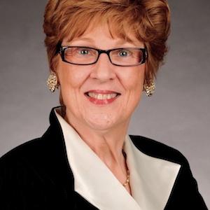 Donald Bobbitt Wants Karla Hughes as UAM Chancellor