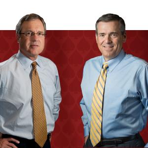 Maverick USA Names John Culp President, COO