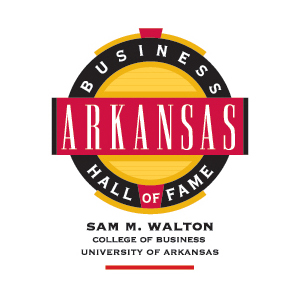 Arkansas Business Hall of Fame to Induct 4