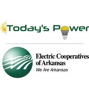 Arkadelphia Co-op Dedicates Utility-Scale Solar Array