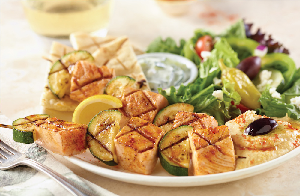 Zo S Kitchen Chicken Roll Ups Zoës Kitchen To Open In West Little Rock  Little Rock Soiree Magazine