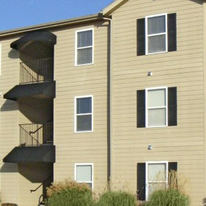 Oklahoma Investor Buys Mountain View Apartments in Fayetteville (NWA Real Deals)