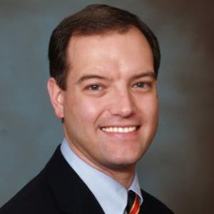CDI Adds Jonathan Ramsey to Northwest Arkansas Office (Movers & Shakers)