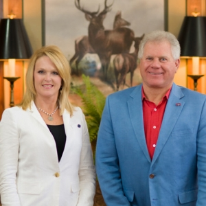 Arkansas Bankers Engage in Efficiency Contest