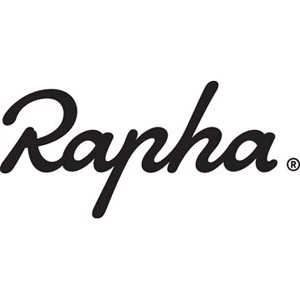 Cobb: Rapha HQ Makes Bentonville 'Nucleus' of Arkansas Cycling