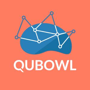 QuBowl Awaits Quiz Results