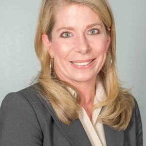 Beall Barclay & Co. Add Katherine Euler to Auditing (Movers & Shakers)