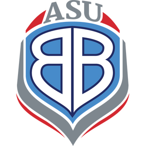 ASU-Beebe Selects Finalists for Chancellor Position