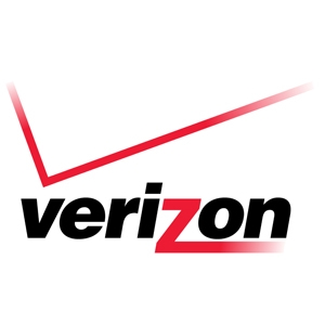 Verizon: 600 Little Rock Employees Will Work From Home