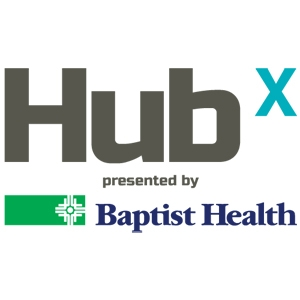 Demo Day for HubX-LifeSciences Teams is Thursday
