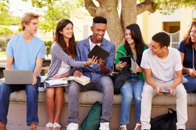 Students Invited to Enter Verizon Innovative App Challenge