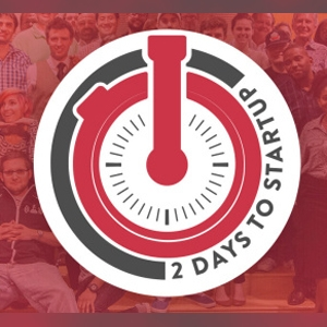 Venture Center, UALR Partner on '2 Days to Startup'
