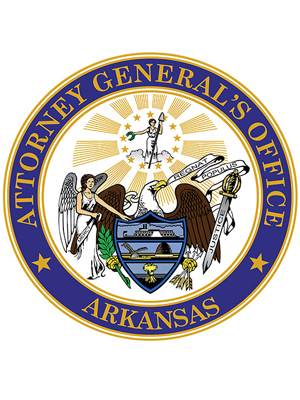 Arkansas Mental Health Providers Charged with Medicaid Fraud