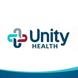 Workplace Wellness Hero Finalist: Healthworks of Unity Health System