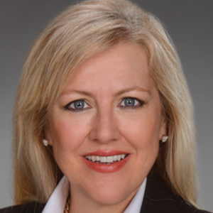Tracey Dennis To Work in Wealth Management at Relyance (Movers & Shakers)