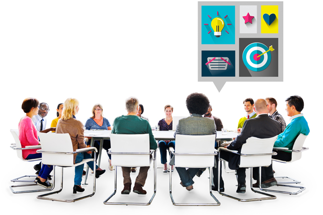 New Training Trends Engage Employees (Jim Karrh On Marketing)