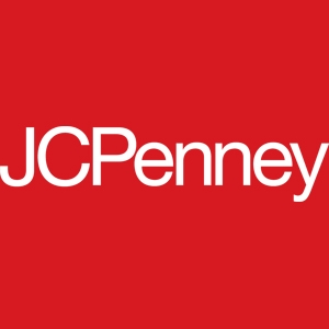 JC Penney Losses Narrow, CEO Tries to Reinvigorate Stores