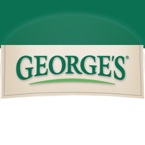 George's Inc. to Buy Ozark Mountain Poultry