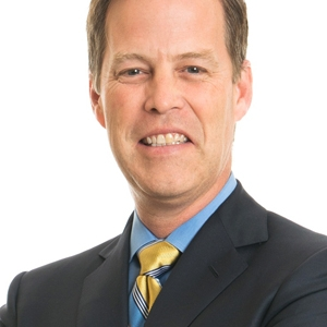 FIS CEO Gary Norcross to Speak at Little Rock Chamber Meeting