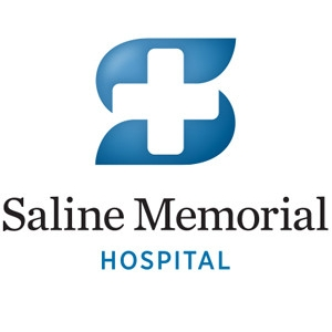 Saline Memorial Completes Partnership with RCCH HealthCare