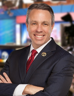 Update: Scott Inman to Leave KATV in Early 2016, Join GenWealth
