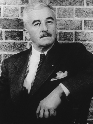 biography of william faulkner essay Absalom, absalom: biography: william faulkner, free study guides and book notes including comprehensive chapter analysis, complete summary analysis, author biography.