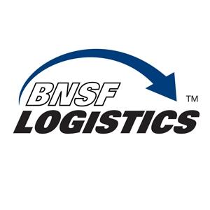 BNSF Logistics Completes Springdale Facility