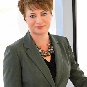 Karla Fisher Named Chancellor at ASU-Beebe