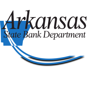 Arkansas State Bank Department Adds Five Commercial Examiners (Movers & Shakers)