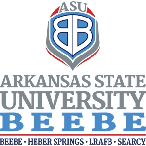ASU-Searcy Receives Grant for Technology Skills Program