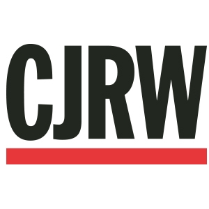 CJRW Wins $15M Parks & Tourism Ad Contract