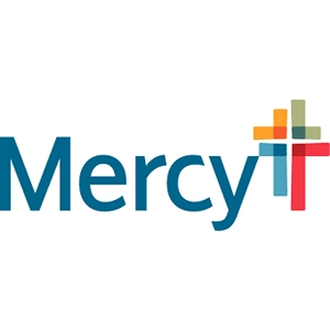 Mercy Health System Will Layoff, Furlough Workers
