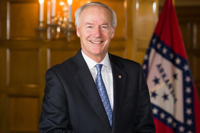 Fights Still Ahead on Arkansas Medicaid Plan (Andrew DeMillo Analysis)