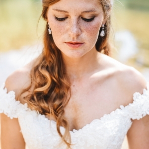 Get To Planning At Spring Bridal Expo In Jonesboro On March 2