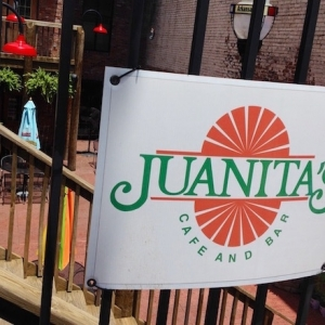 Latin Dance Club To Take Lead on Juanita's River Market Space