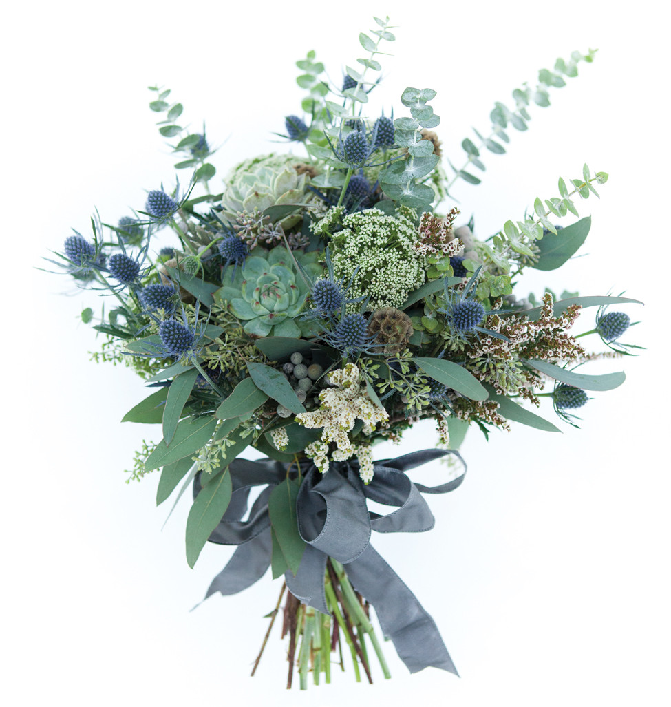 Stemmed from love 10 bouquets and floral arrangements perfect for flowers home bryant hot springs dhlflorist Choice Image
