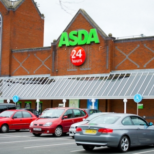 Wal-Mart's Asda: More Price Cuts as Grocery Wars Heat Up
